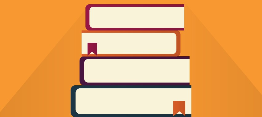 5 Invaluable Marketing Books to Help Grow Your Brand