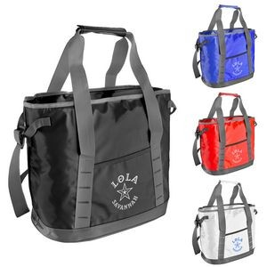 Toccoa Cooler Bag