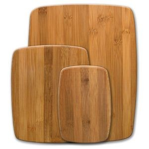 Farberware� Set of 3 Bamboo Cutting Board